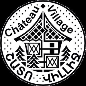 Chateau Village